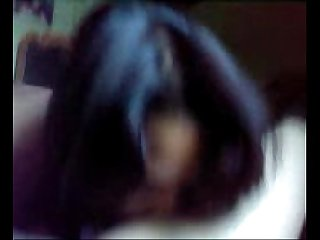 Bangla College Girl Fingering Herself for Her Boyfirend aminokia